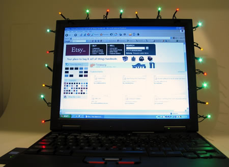 usb-xmas-lights.jpg